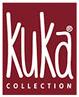 Kuka Collection